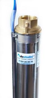 Pompa głębinowa 3 STM IBO
