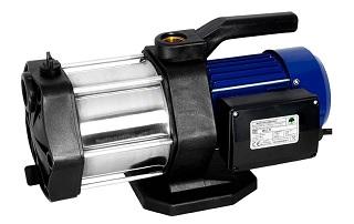 Pompa hydroforowa Multi 1300 INOX 230V Omnigena